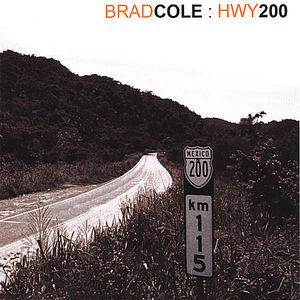 Highway 200