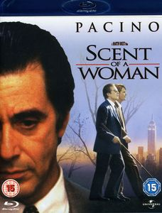 Scent of a Woman [Import]