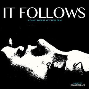 It Follows (Original Soundtrack) [Import]