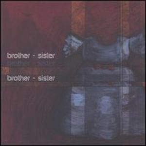 Brother-Sister