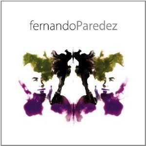 Fernando Paredez