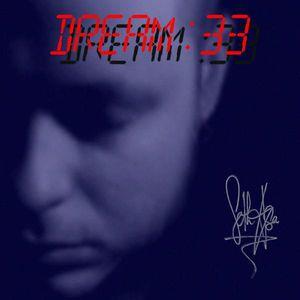 Dream:33