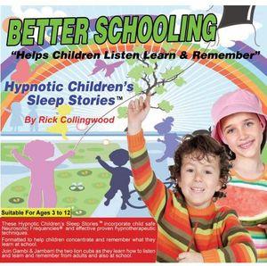 Better Schooling