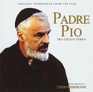 Padre Pio Tra Cielo E Terra (Original Soundtrack) [Import]