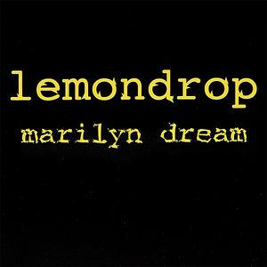 Marilyn Dream