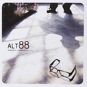 Alt88 [Import]