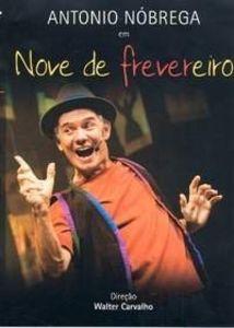 Nove De Fevrereiro [Import]