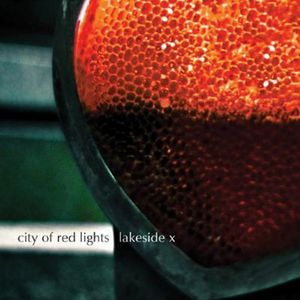 City of Red Lights [Import]