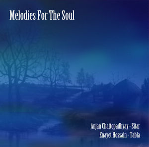 Melodies for the Soul