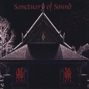 Sanctuary of Sound /  Various