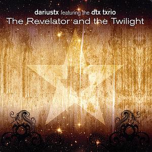 Revelator & the Twilight