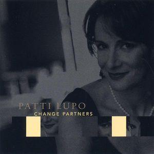Change Partners