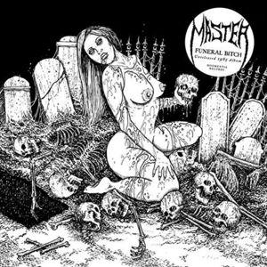 Funeral Bitch (Unreleased 1985 Album) [Import]