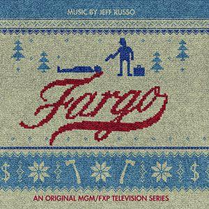 Fargo (Original Soundtrack)