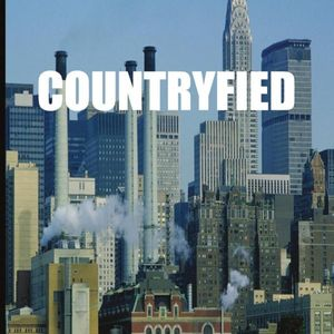 Countryfied