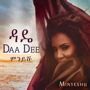 Daa Dee