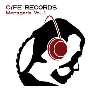 C/ Fe Menagerie 1 /  Various
