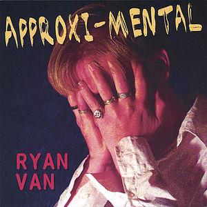 Approxi-Mental