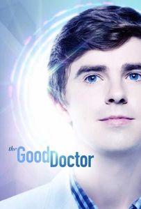 The Good Doctor: Season Two