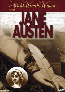 Great Women Writers: Jane Austen