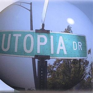 Utopia Dr