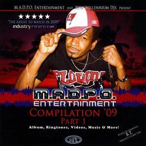Compilation 09 - Part 1