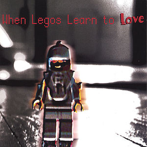 When Legos Learn to Love