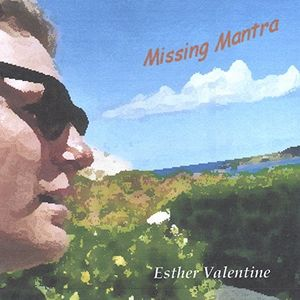 Missing Mantra /  Can't Watch Yourself Dance