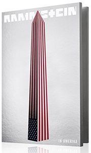 In Amerika [Import]