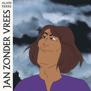 Jan Zonder Vrees (original Soundtrack)