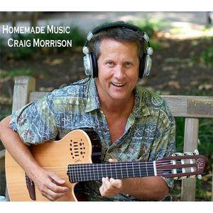 Homemade Music