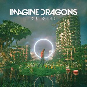 Origins , Imagine Dragons