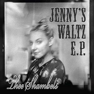 Jenny's Waltz