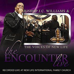 Encounter: Live