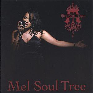 Mel-Soul-Tree