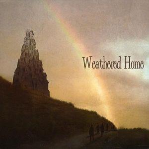 Weathered Home EP
