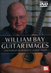 Guitar Images