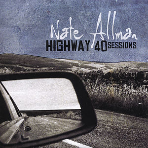Highway 40 Sessions