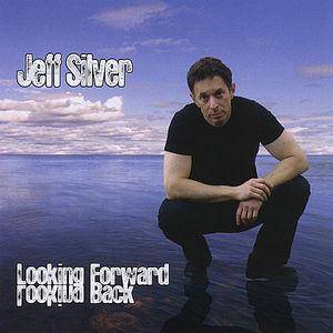 Looking Forward/ Looking Back