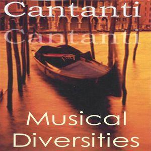 Musical Diversities