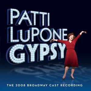 Gypsy (The 2008 Broadway Cast Album)