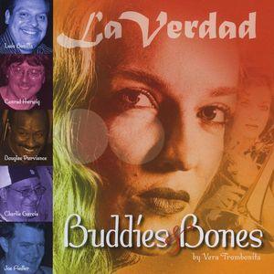 Buddies & Bones