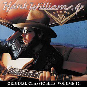 Five-O (Original Classic Hits 12)
