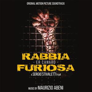 Rabbia Furiosa ((Dogman's Rabies) Original Motion Picture Soundtrack)
