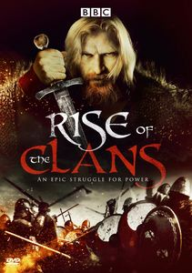 Rise Of The Clans: Season 1