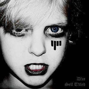 Self T!Tled