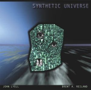 Synthetic Universe