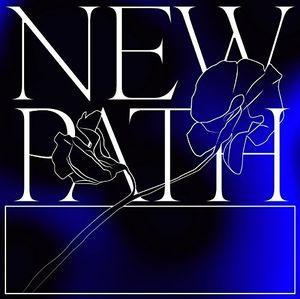 New Path [Import]