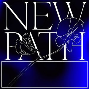 New Path [Import]