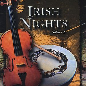Irish Nights 2